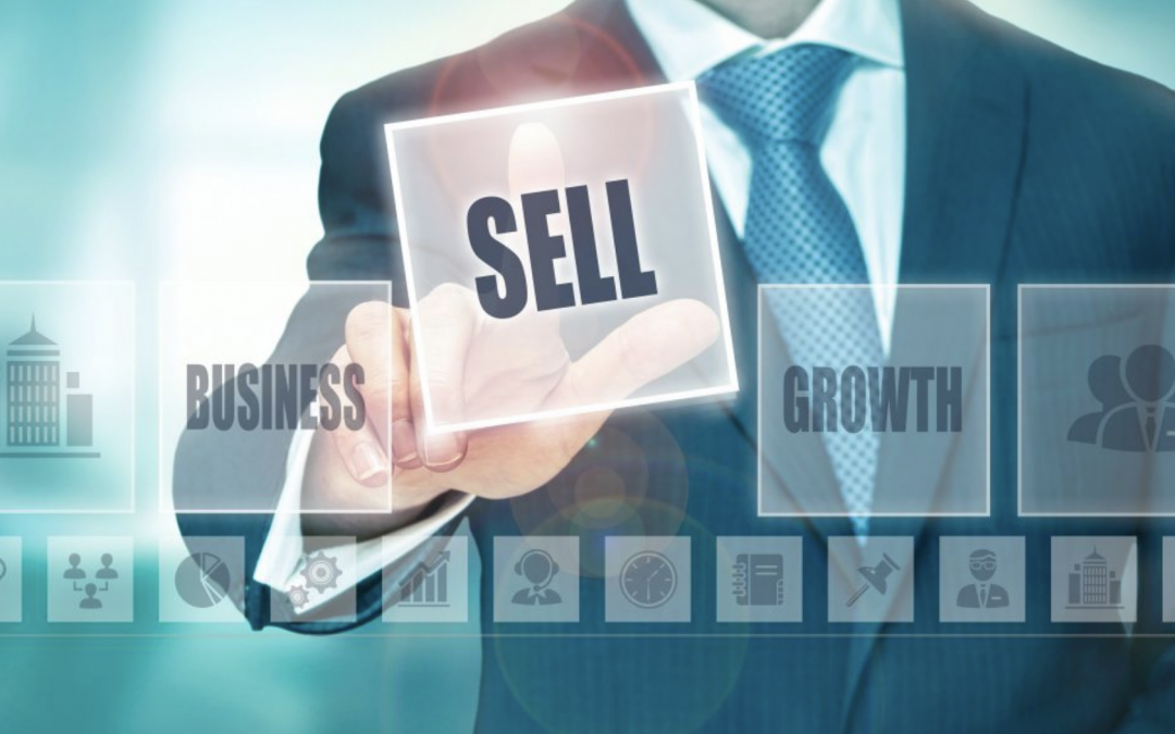 11 Tips For Selling Your Michigan-based Business
