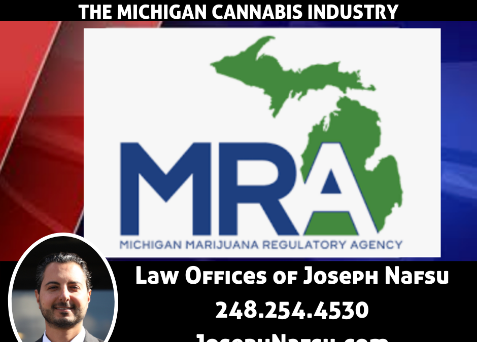 Michigan Racial Equity Group Introduces New Initiatives To Elevate Diversity In Cannabis Industry